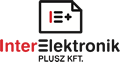 Interelektronikplusz honlap