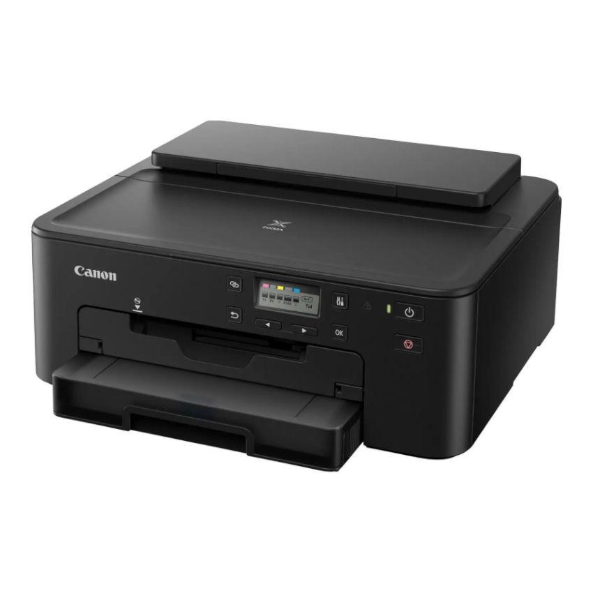 PIXMA TS705 nyomtató