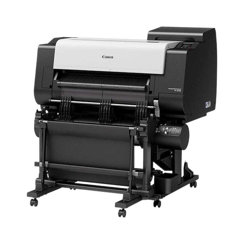 imagePROGRAF TX-2000 plotter