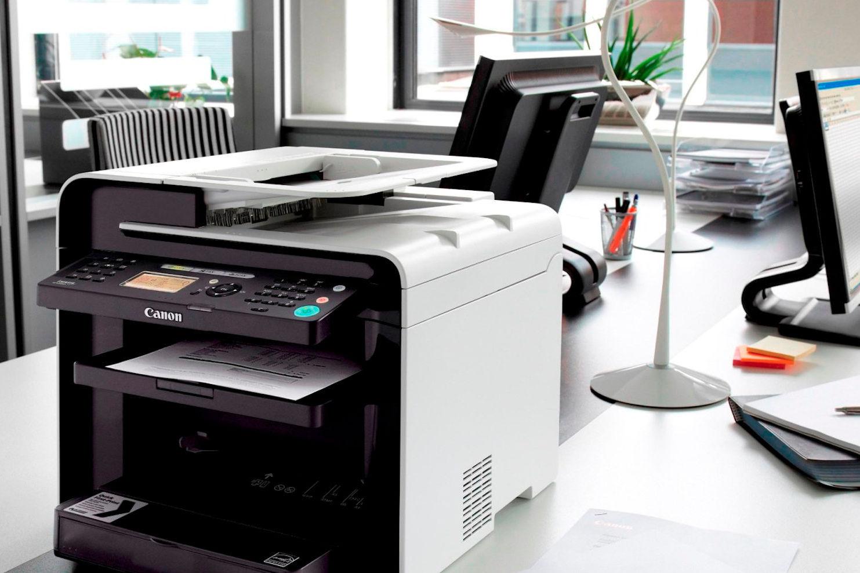 nyomtatási segédanyagok, irodatechnika bérlet, Interelektronik-Plusz Kft.